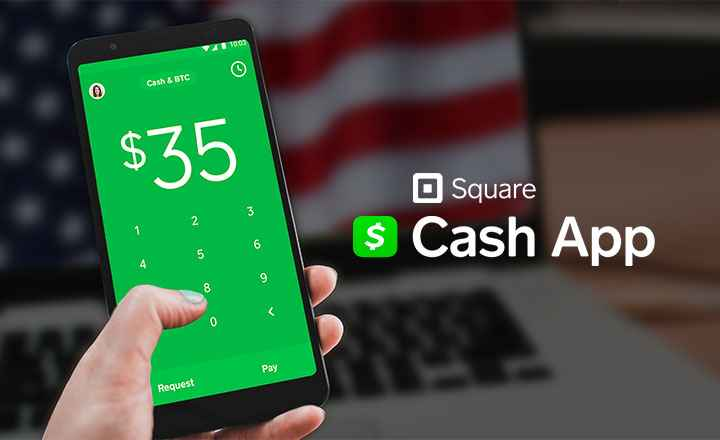 squareapp.info cash app