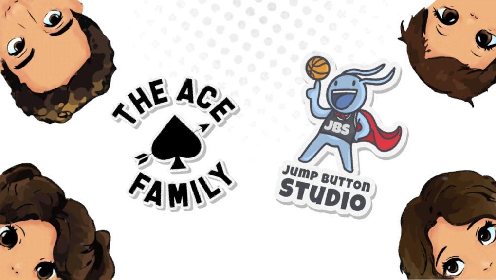 Ace play app