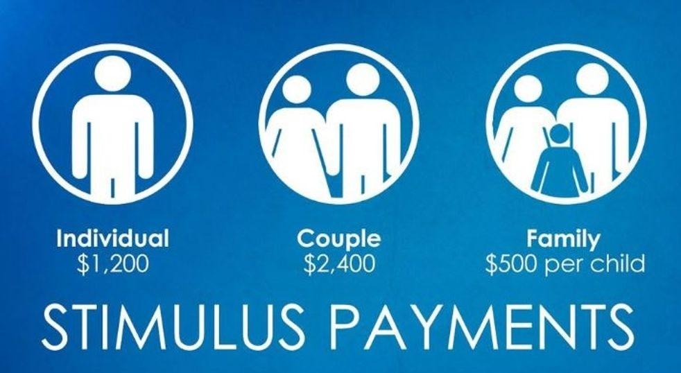 Stimulus app